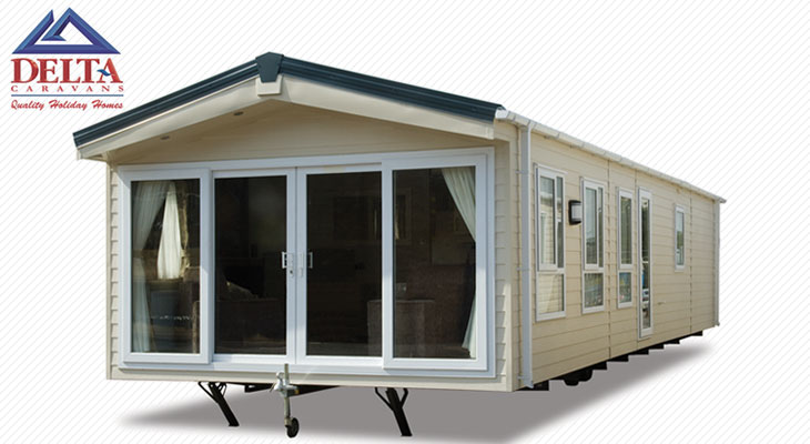 Static Caravans Lodges Chalets New Used Uk Holiday Homes Ltd