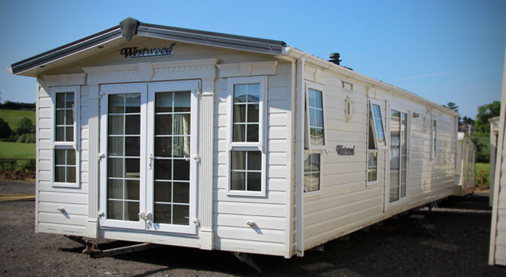 Buy Static Caravan >> Static Caravans Lodges Chalets New Used Uk Holiday Homes Ltd